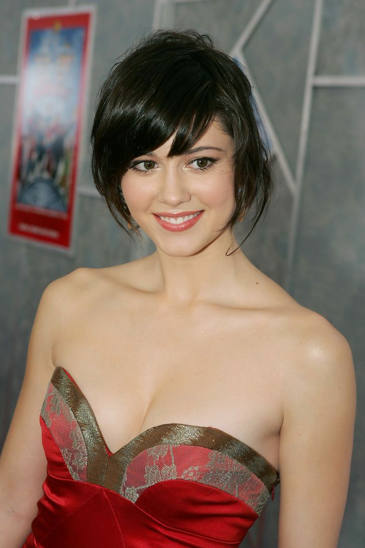 17 best images about mary elizabeth winstead mary elizabeth winstead