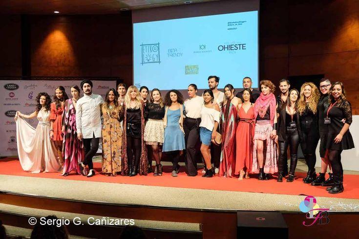 Pasarela Ibiza Fashion Bloggers 2018 – Ibiza Trendy | Moda, tiendas y gente de Ibiza | Fashion, shops and people from Ibiza