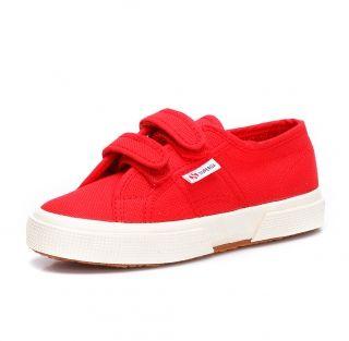 Superga 2750-Jvel Classic Çocuk Ayakkabı S0003E0975 Günlük Ayakkabı,Günlük,Günlük Ayakkabı,Günlük,Günlük,Günlük Ayakkabı Superga