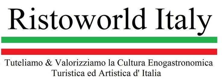 Ristoworld Italy Network di professionisti della ristorazione e hotellerie italiana sparsi in tutto il Mondo