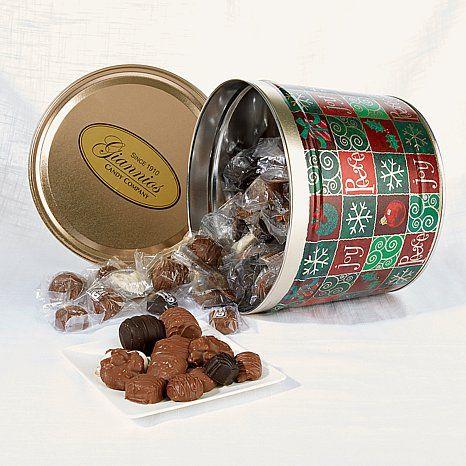 how to order summerbird chocolate