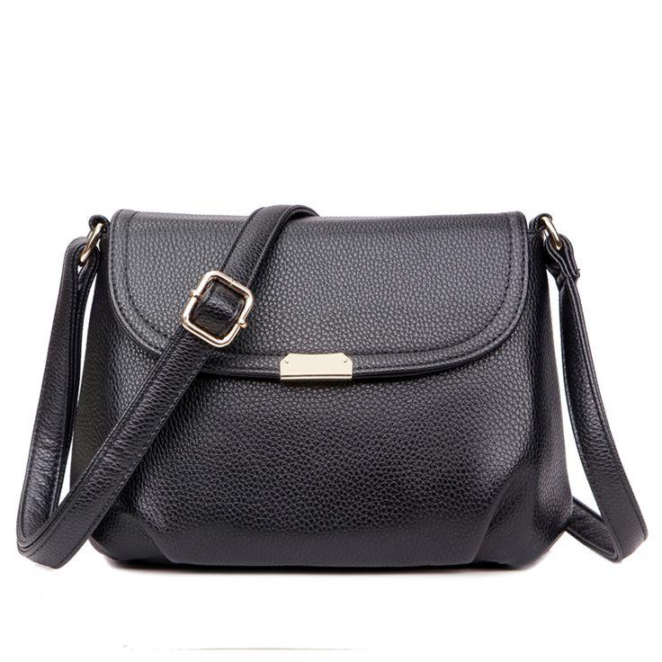 Vortex eCommerce Store -             Fashion Women Small Bags Soft Cowhide Leather Genuine Leather Vintage Ladies Handbag/Women Messenger Shoulder Bags/Crossbody Bag