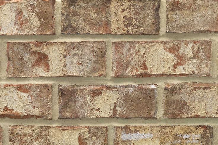 1000 images about for the home on pinterest acme brick for Brick selection for houses