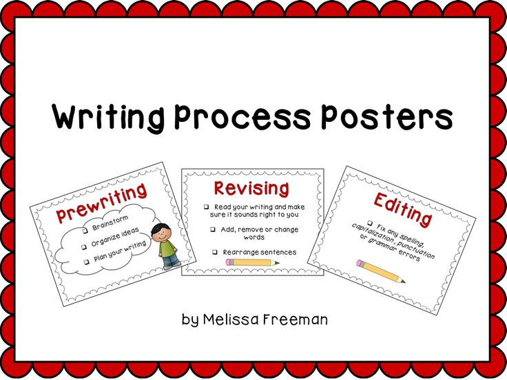 Best Writing Process Images On Pinterest  Handwriting  Sample Essays For College Sample Essays For High School  Best Writing Process Images On Pinterest  Handwriting  How To Write An Essay With A Thesis also How To Write A Proposal Essay