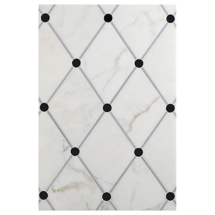 tile in bathroom ideas 24 best mz bathroom black and white images on 20864