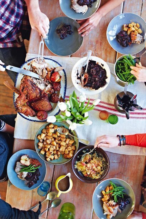 mothership sunday roast pork   Jamie Oliver   Food   Jamie Oliver (UK)