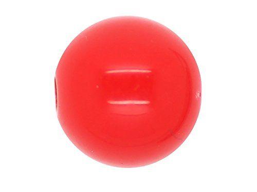 20 x Perle Ronde 12mm Rouge Opaque Import https://www.amazon.fr/dp/B00L3D61ZG/ref=cm_sw_r_pi_dp_x_bx5zzbXB3CXZK