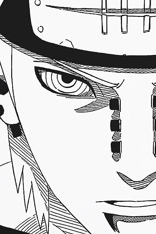 The world shall know Pain- Pain/Yahiko #Naruto #Pain #Akatsuki