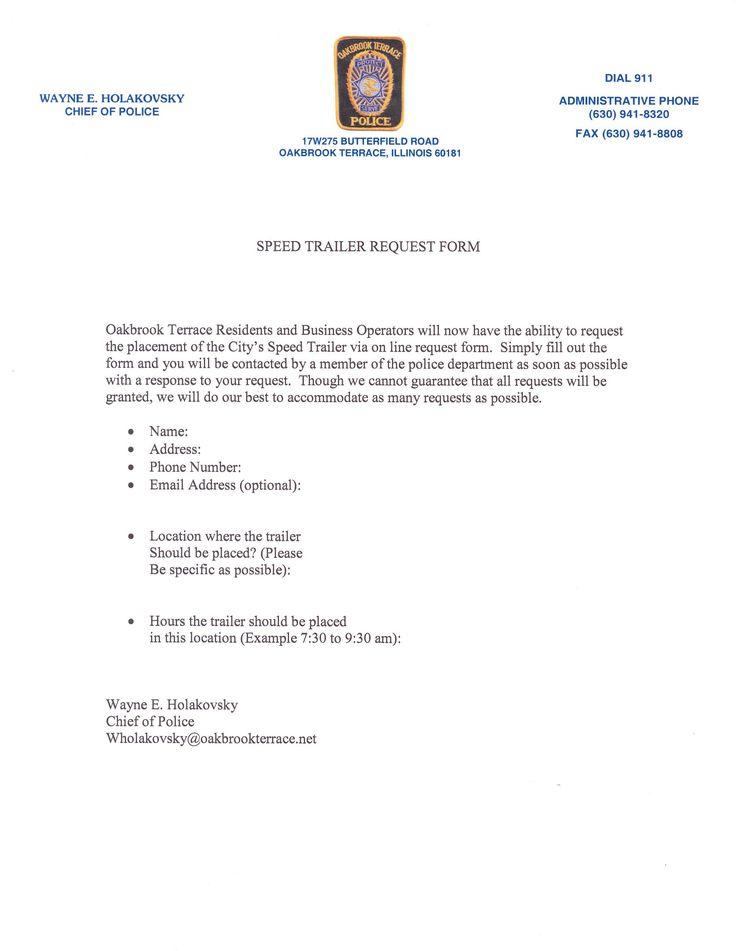 9da97d2124ad98d1fe50d01c118a34f5 Sample Application Letter For Volunteer Teacher In Public on
