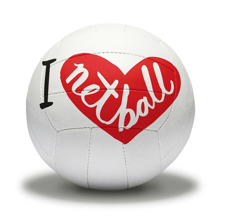 Big Netball Conversation 2015 – Tell us what you think!