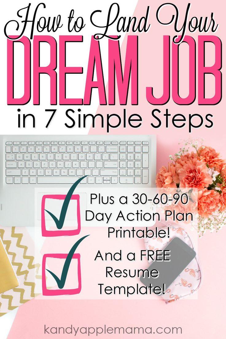 Best 25 Job Resume Ideas On Pinterest Resume Help Resume Tips