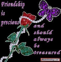 For My Deaar Friend Linnie Thank You Your Beautiful Pins