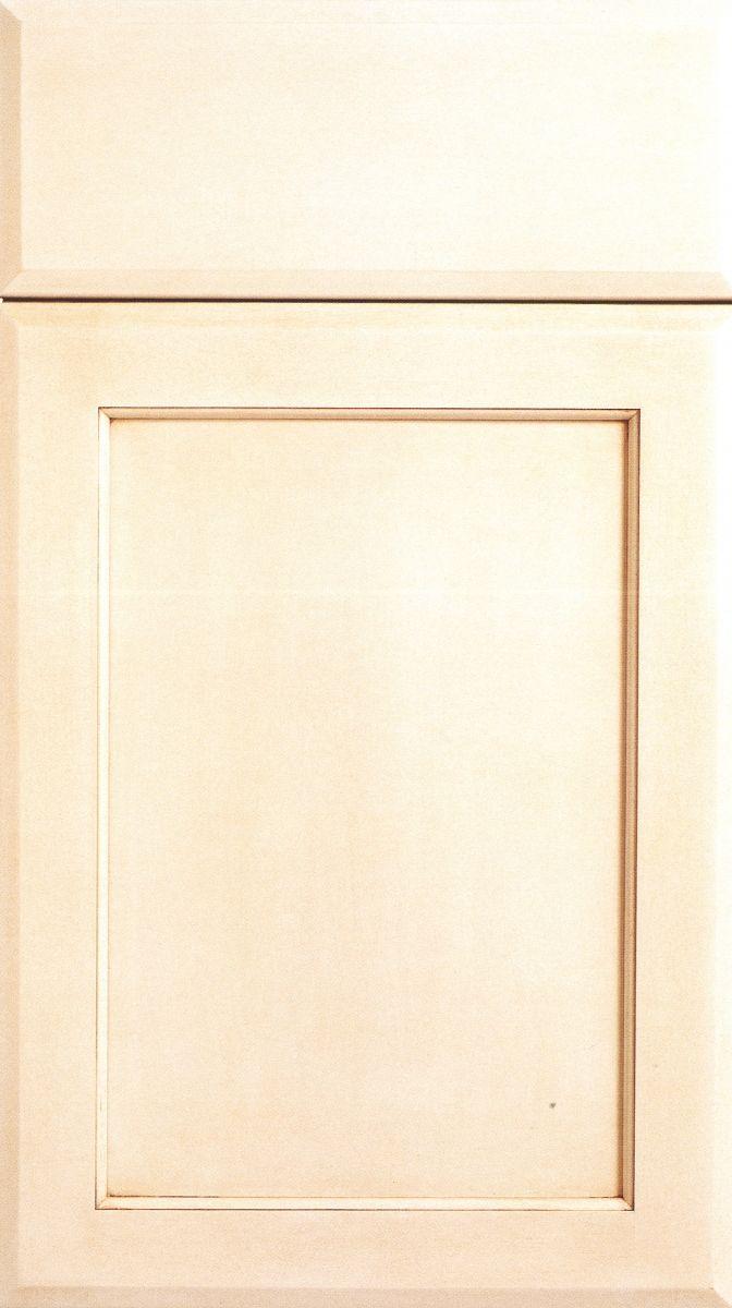 1000 Ideas About Custom Cabinet Doors On Pinterest