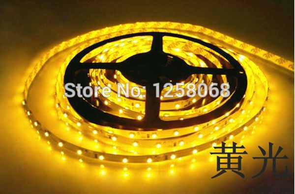 Have you seen this product? Check it out! LED Strip Light 3528 Waterproof 12V 300led 60leds/m  For Home Garden Indoor Lighting 50m/lot - US $106.00 http://golightingshop.com/products/led-strip-light-3528-waterproof-12v-300led-60ledsm-for-home-garden-indoor-lighting-50mlot/