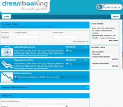 In online travel services marketing & sales,#airlinebookingsystemis a part of comprehensive travel reservation system, which consist-off hotel reservation system, transfer system and sightseeing module. GDS system, which is known as global distribution system.http://www.provab.com/airline-reservation-system.html   #airlinereservationsystems #gdssystems  #sabregds #airlinebookingsystems