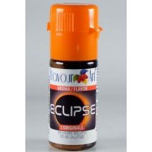 Eclipse e-Motions Flavour Concentrate by FlavourArt