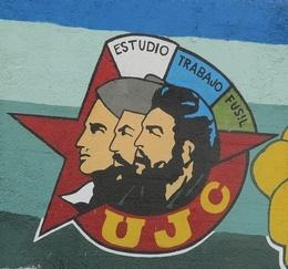 cuban history of propaganda