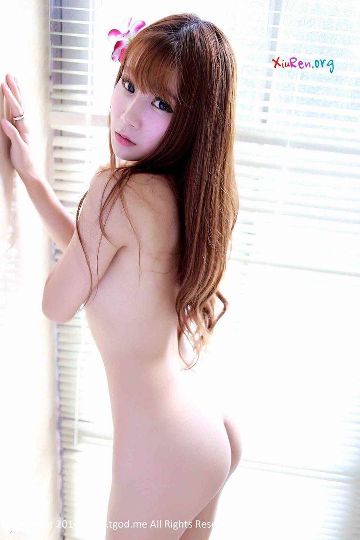 子纯儿Annie   Flight Attendant Cosplay Undressing & See Through Lingerie Nude