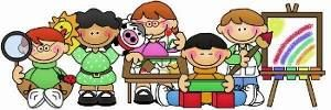 Middleboro, MA   Thursday, October 29th at 10:00 AM: Join Carol Carver of Self Help Inc.for a Playgroup for Toddlers! Children can engage with toys, music, manipulative toys (good for motor skills), and their pals-- and parents will have time to chat, too!. Together, everyone will have fun! This activity will run for approximately 45 minutes: 15 minutes of free play, followed by songs, stories, simple art and parachute play. There is no registration required to attend this is a free event.