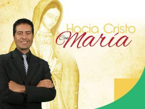 Hacia Cristo con Maria ESNE