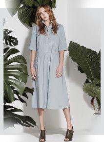 Yacco Maricard Dress