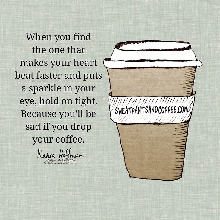 Funny Friday Coffee Meme : Best images about coffee is essential tea
