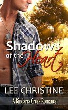 Shadows of the Heart (A Bindarra Creek Romance)