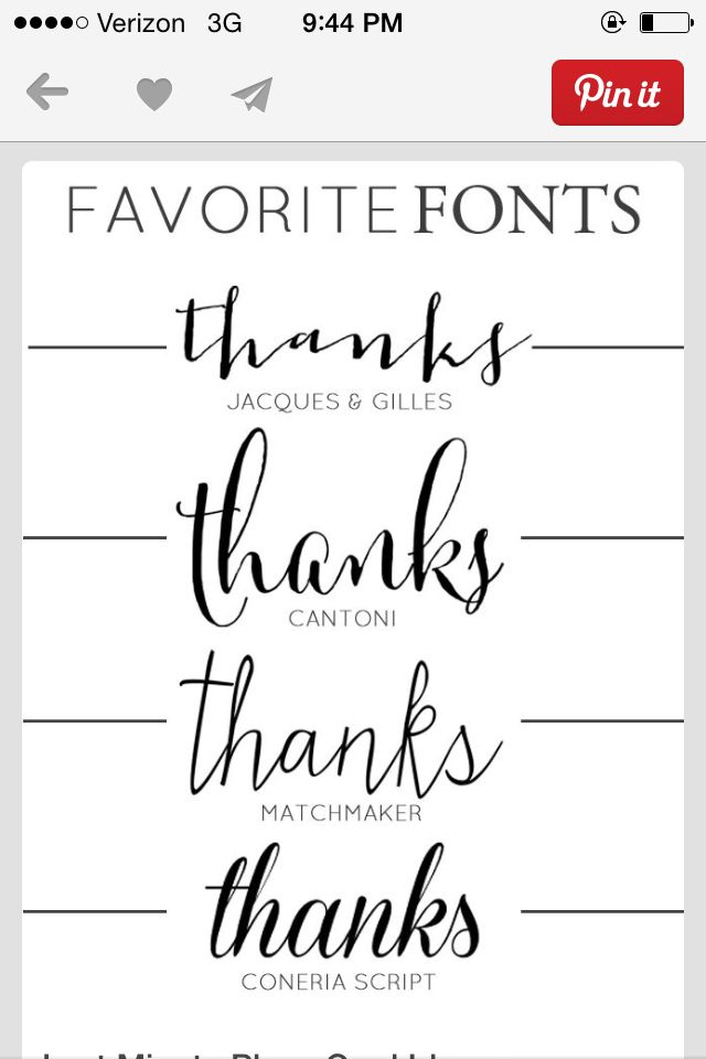 This is a photo of Dramatic Large Font Letters to Print
