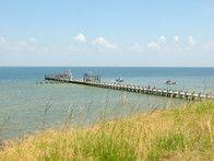 best-gulf-coast-beaches-ship-island