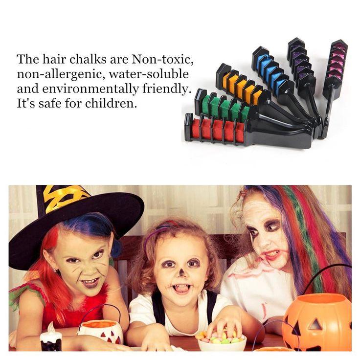 Best 25+ Safe hair color ideas on Pinterest   Chemical free hair ...
