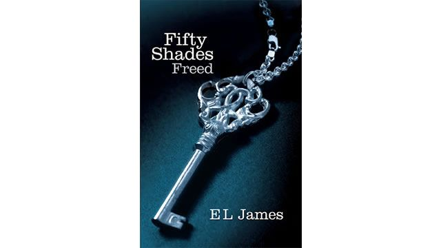 Shades Of Grey Ebook Free Download Iphone