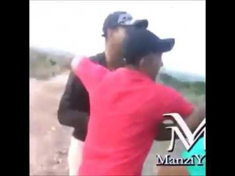 Bachatero Raulin Rodriguez agrede supuestamente a una mujer con 8 meses ...