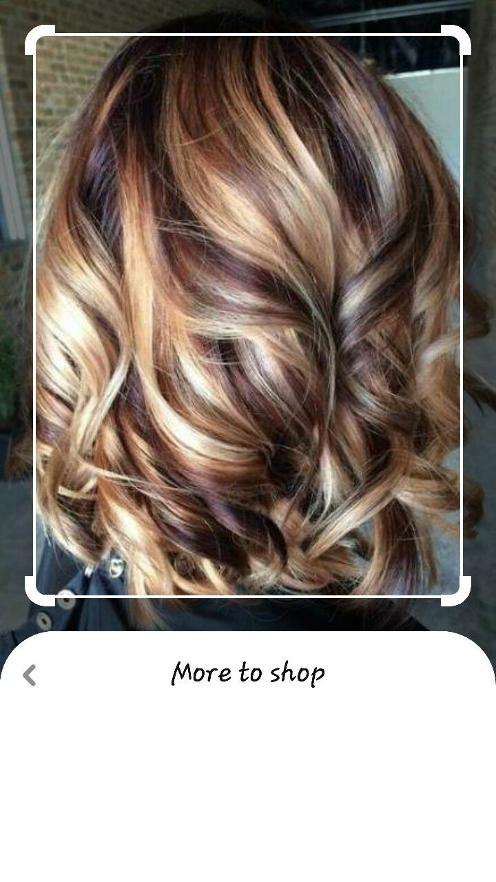 Pin By Anne Tester On Hair Styles In 2020 Brunette Hair Color Hair Styles Hair Color