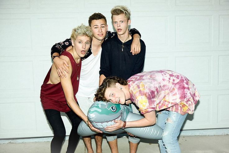 The Tide (@TheTide) | Twitter