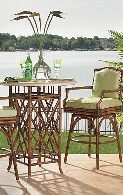 Island Estate Veranda Collection By Tommy Bahama. Outdoor Furniture ... Part 56