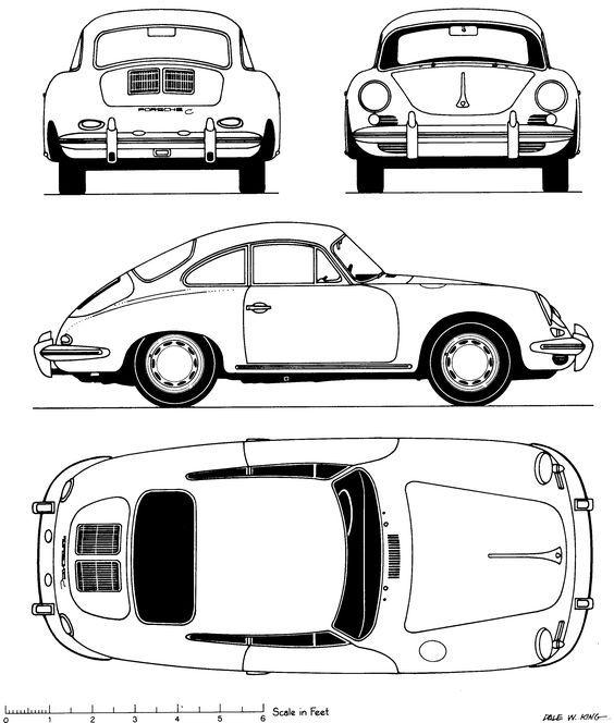 automobiles 2