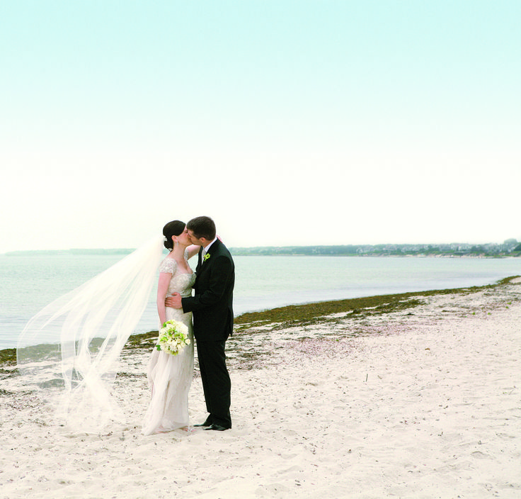 Best 191 Must Have Wedding Pictures Images On Pinterest