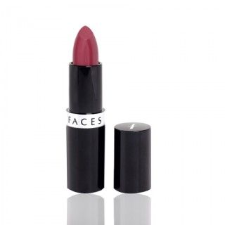 Faces Go Chic Lipstick Carnation Pink
