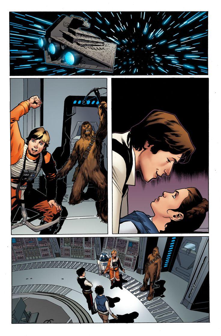 Jabba The Hutt Fucks Princess Leia Great 711 best star wars art images on pinterest   star wars, star wars