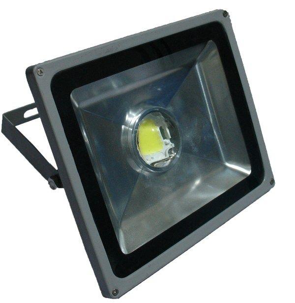 Buy Cob Led Flood Light 50w Smd Lens Flood Lights Online At Best Price In Pakistan Led Flood Lights Flood Lights Led Flood