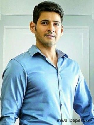 Mahesh Babu Latest Hd Images And Wallpapers 1080p C In 2019