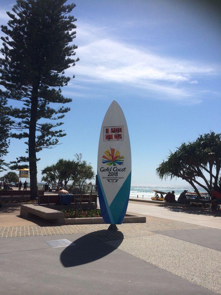 Gold Coast #australia