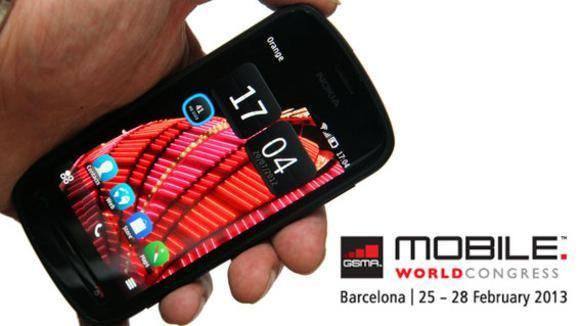 Veja o que já rolou no Mobile World Congress 2015 - http://showmetech.band.uol.com.br/veja-o-que-ja-rolou-no-mobile-world-congress-2015/