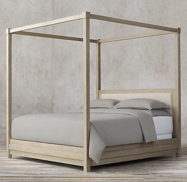 79 Best Waller Master Ideas Images On Pinterest Bed