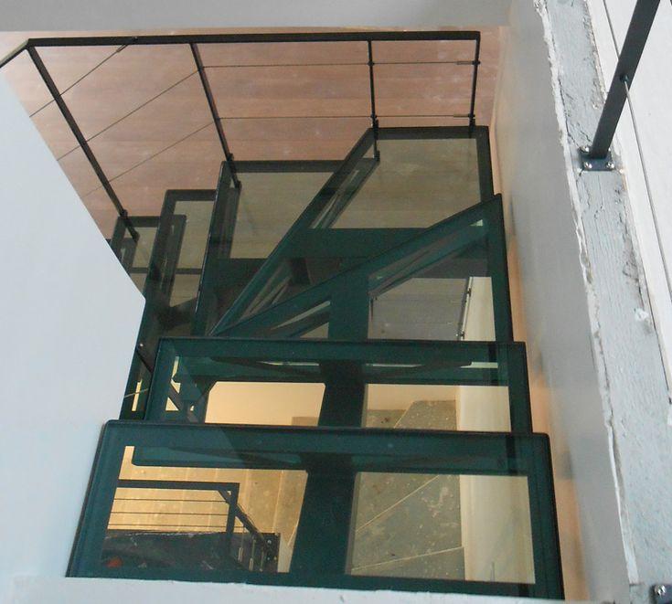 Best 25 escaleras para espacios reducidos ideas on - Escritorio para espacios pequenos ...