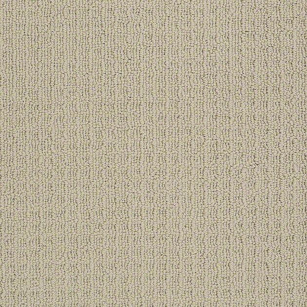 Bonus Room Carpet Shaw Enticement 104 Bermuda Sand G