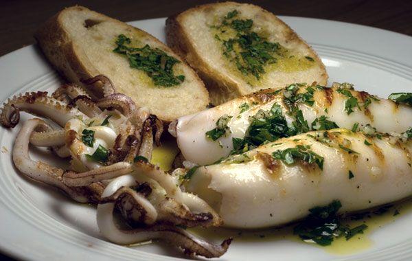 165 best Rezepte Fisch / Meeresfrüchte images on Pinterest Fish