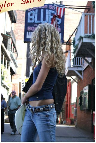 taylor swift rare pictures   Taylor Swift Rare Photos