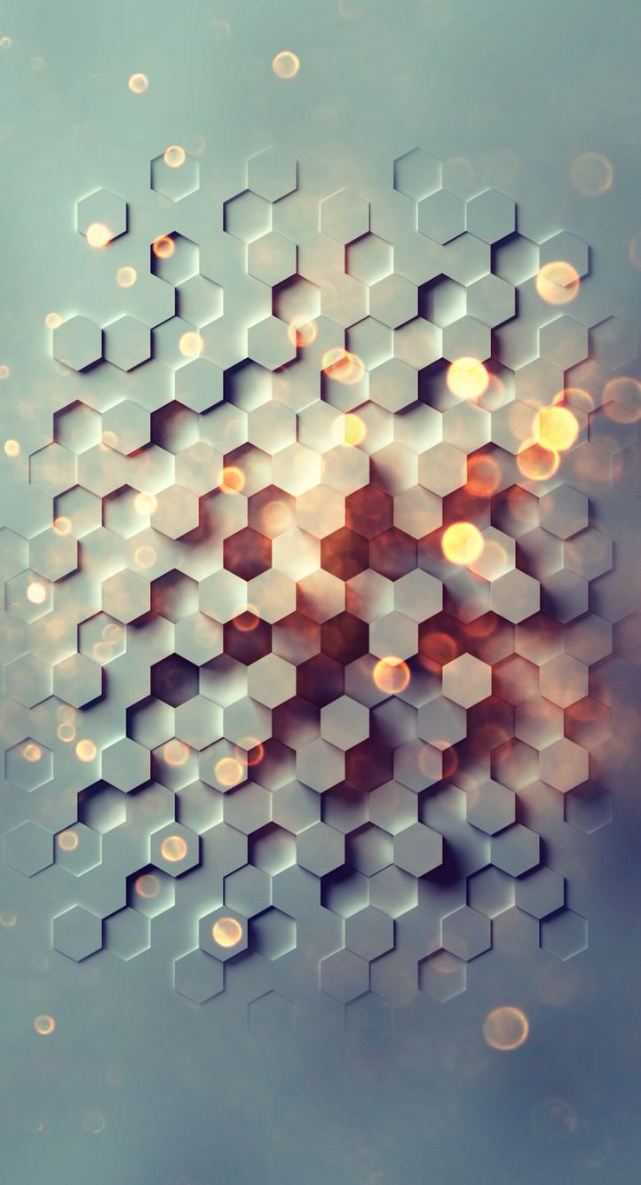 Honeycomb wallpapers background images page 6 - Honeycomb Find More And At