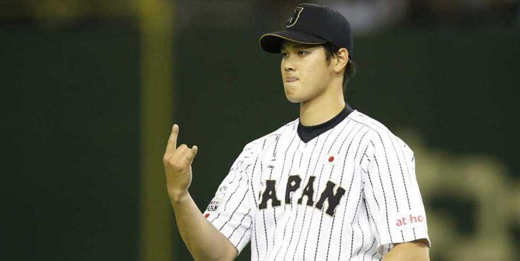 Necesitan los Dodgers a Shohei Otani?